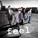 Zwyciestwa Smak/Feel