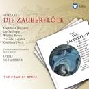 Mozart: Die Zauberflote/Otto Klemperer