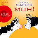 Muh! (Gekürzte Fassung)/David Safier