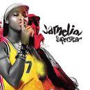 Superstar/Jamelia