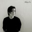 Alice b/Alice B