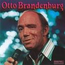 Greatest Hits/Otto Brandenburg