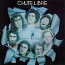 Chute libre/Chute Libre