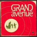 Grand Avenue/Grand Avenue