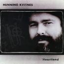 Heartland/Henning Kvitnes