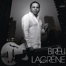 Le meilleur des années Blue Note / EMI/Bireli Lagrene