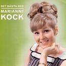 Det bästa med/Marianne Kock
