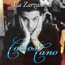 La Zarzamora/Carlos Cano