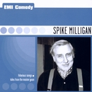 EMI Comedy/Spike Milligan