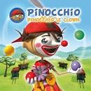 pinocchio le clown/Pinocchio