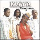 Kunzima/Khaya