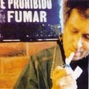 Jorge Palma/Jorge Palma