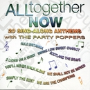 All Together Now/The Party Poppers