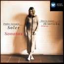 Soler: Sonaten/Marie-Luise Hinrichs