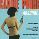 Absurde/Candie Prune
