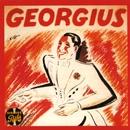 Collection disques Pathé/Georgius
