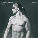 Rane Supreme Vol. 1/Mina
