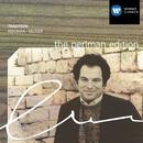 Tradition/Itzhak Perlman/Israel Philharmonic Orchestra/Dov Seltzer