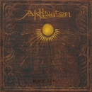 Black Album/Akhénaton