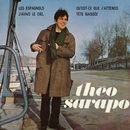 Les espagnols/Theo Sarapo