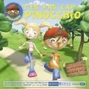 T' Es Pas Cap Pinocchio/Pinocchio