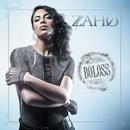 Boloss/Zaho