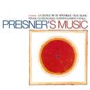 Preisner's Music [Best Of]/Zbigniew Preisner