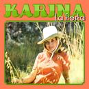 La Fiesta/Karina