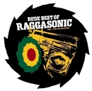 rude best of (95-99)/Raggasonic