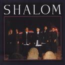 Shalom/Shalom