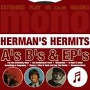 A's, B's & EP's/Herman's Hermits