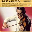 Dance Along With Vol 2/Svend Asmussen