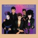 Grandes Éxitos - Edición Para Coleccionistas/Alaska Y Los Pegamoides