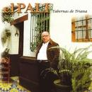 Tabernas de Triana/El Pali