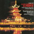 Music of H.C Lumbye/Tivolis Symfoniorkester (cond. John Frandsen)