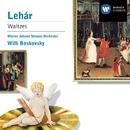 Lehár: Waltzes/Willi Boskovsky