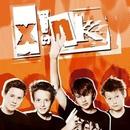 X!Nk/Xink!