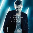 Get Started/David Lindgren