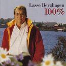 100%/Lasse Berghagen