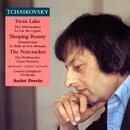 Tchaikovsky: Ballet highlights/André Previn