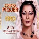 Concha Piquer Oro/Concha Piquer