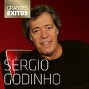 Grandes Êxitos/Sérgio Godinho