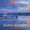 SPA-Serien - Sköna stunder/Uffe Börjesson