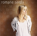 romane serda/Romane Serda