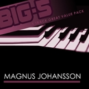 Big-5 : Magnus Johansson/Magnus Johansson