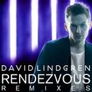 Rendezvous [Remixes]/David Lindgren