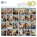 10/tenThing