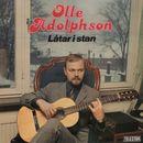 Låtar i stan/Olle Adolphson