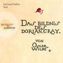Das Bildnis des Dorian Gray [Sonderausgabe] (Ungekürzte Fassung)/Oscar Wilde