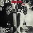 Chelon 1969/Georges Chelon